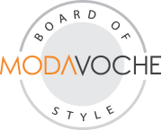 modavoche official board of style, member, style, blogger