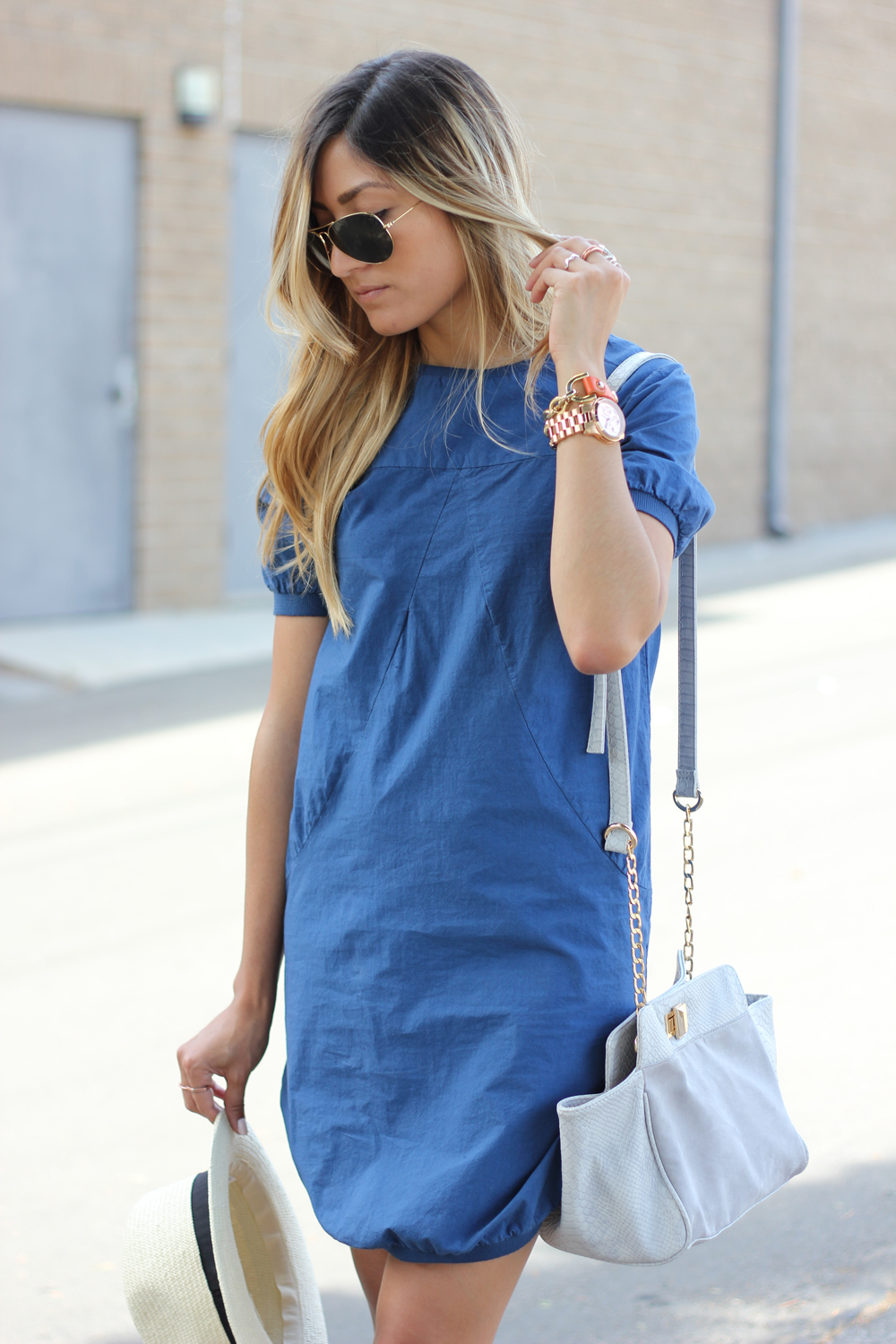 Basic Staples, Happy Hour Collection, Street Style, OOTD, Outfit, Spring, Summer, Keds
