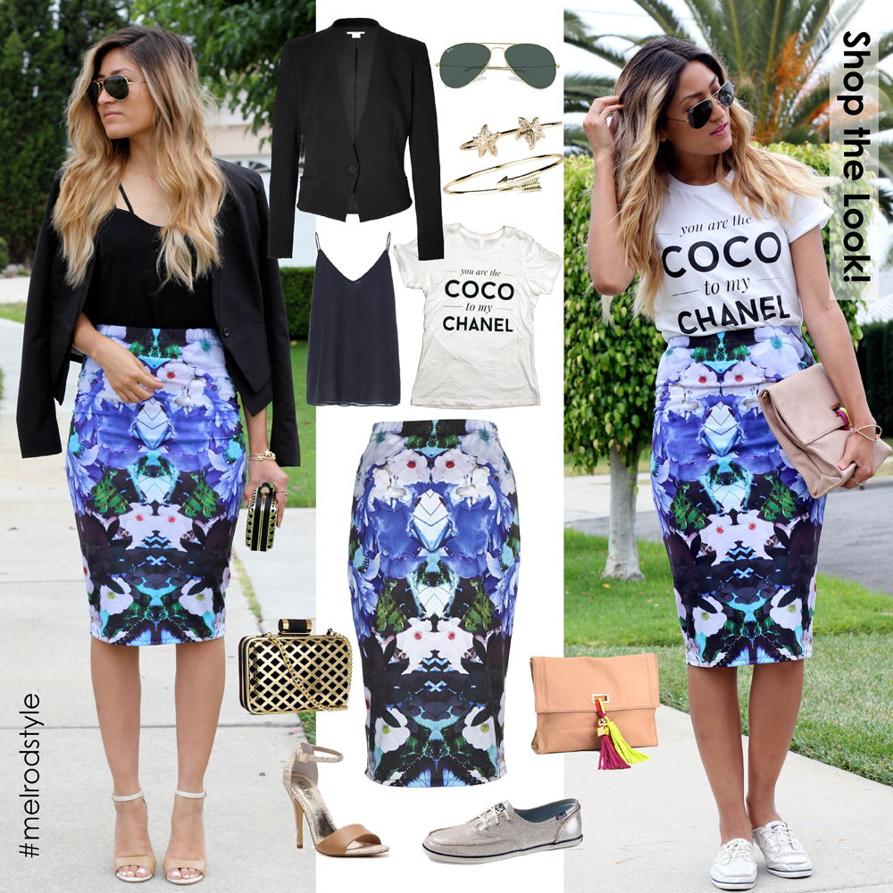 Style Lately, Kardashian Kollection, Keds, Shop the Look, Trending, Chic, Style, Blogger