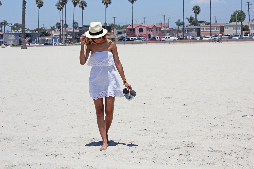 Cover up, O'Neill, Beach, Summer, Leigh & Lucca, Old Navy, Sandals, Cali