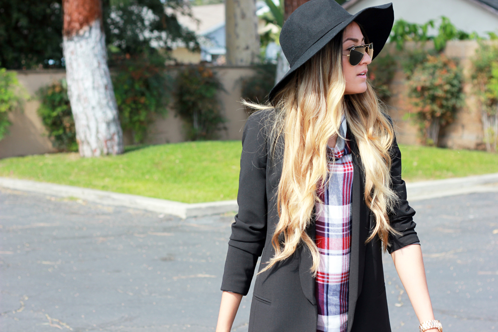 Who what wear, SOREL, Nordstrom, Joan of Artic Wedge, Blogger, Streetstyle, melrodstyle