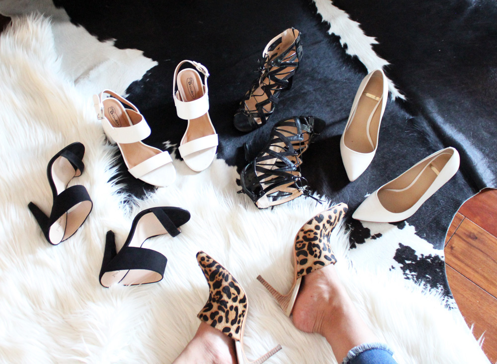shoes, essential, travel, bucket list, melrodstyle, trending, trends, must have