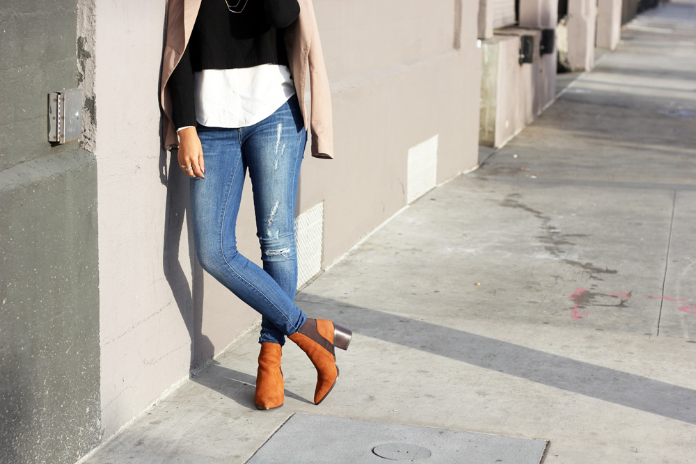 aldo shoes, melrodstyle, ootd, outfit, latina blogger, mexican blogger, la blogger, who what wear, stylelist, refinery 29, bloggers, layers, fall, trending