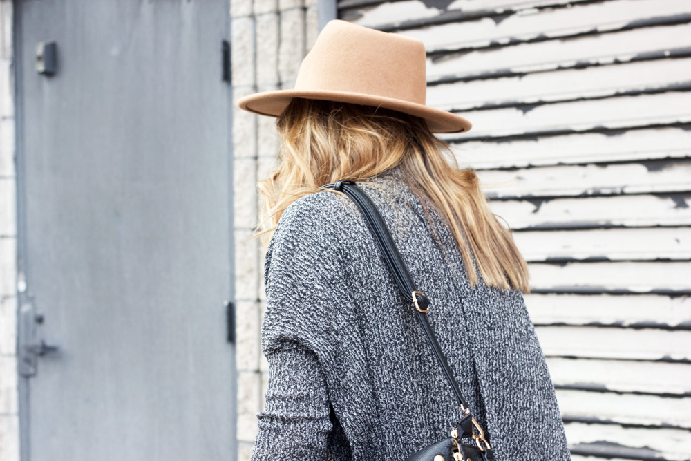 forever 21, hat, fedora, sale, shopping, neutrals, ootd, outfit, melrodstyle, street style, la blogger, latina blogger, mexican blogger, refinery 29, bloggers, trending