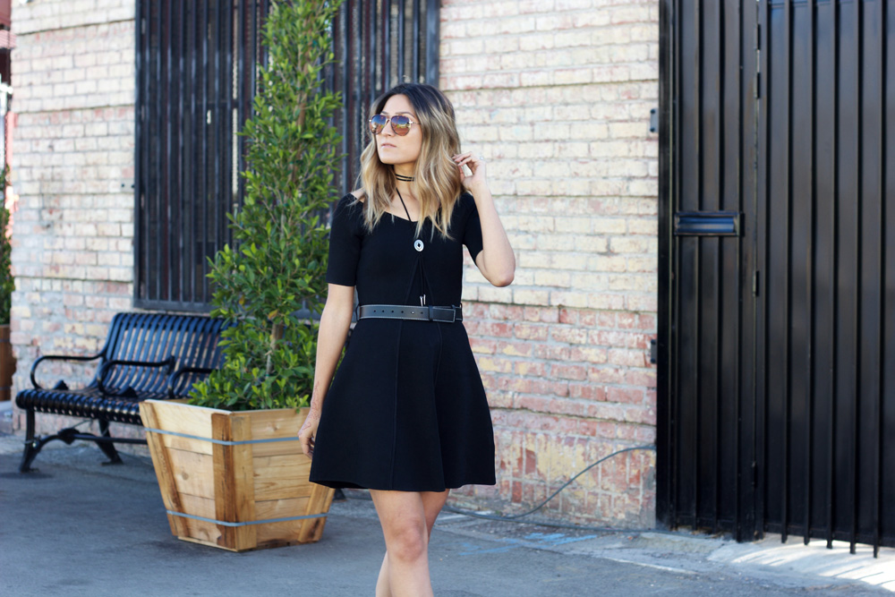 led, cosette clothing, ootd, melrodstyle, streetstyle, la blogger, hispanic blogger, mexican blogger, latina blogger, blogger style, boots, coachella, festival,