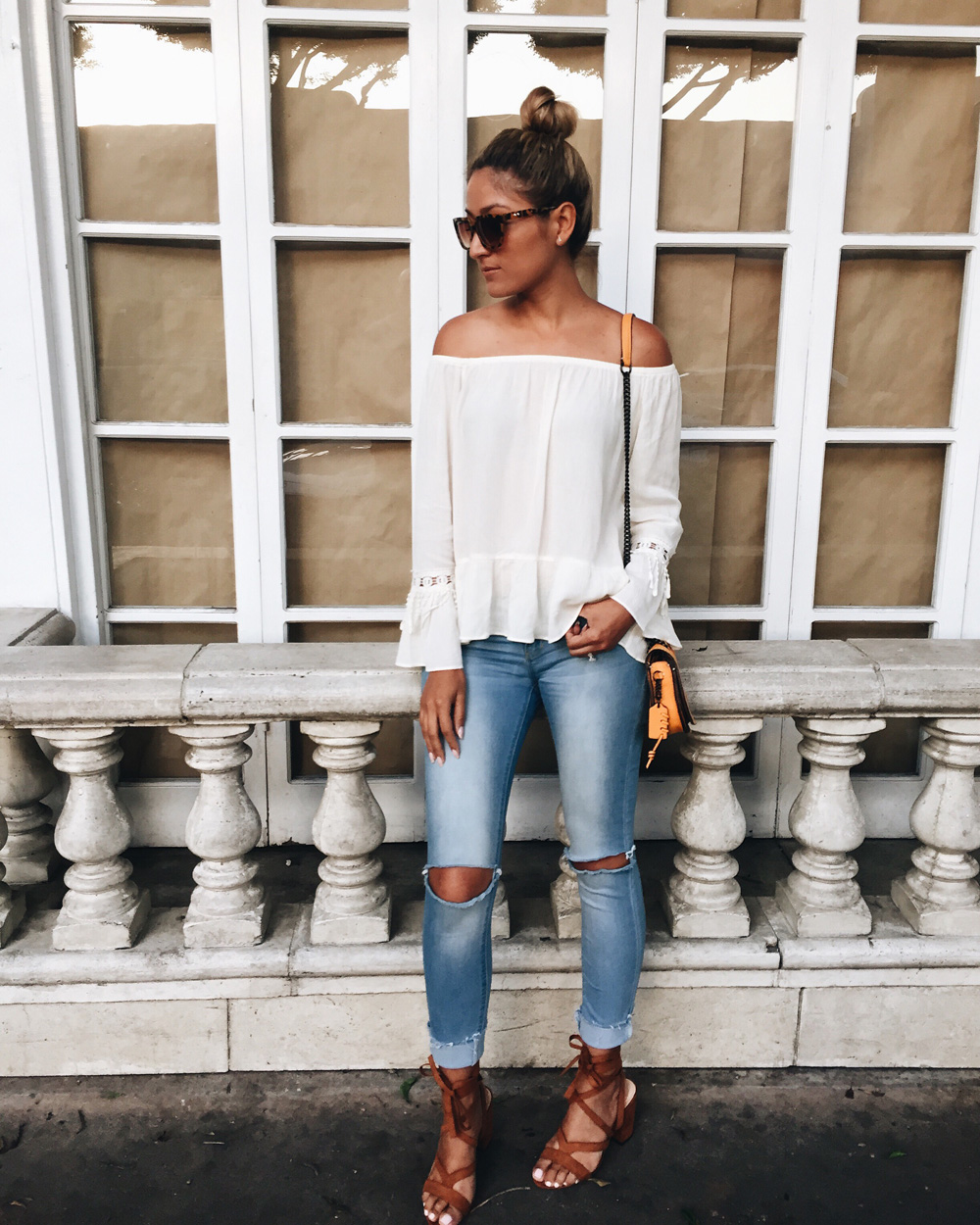 melrodstyle, streetstyle, ootd, outfit, la blogger, mexican blogger, hispanic blogger, mexican blogger, look of the day, windsor