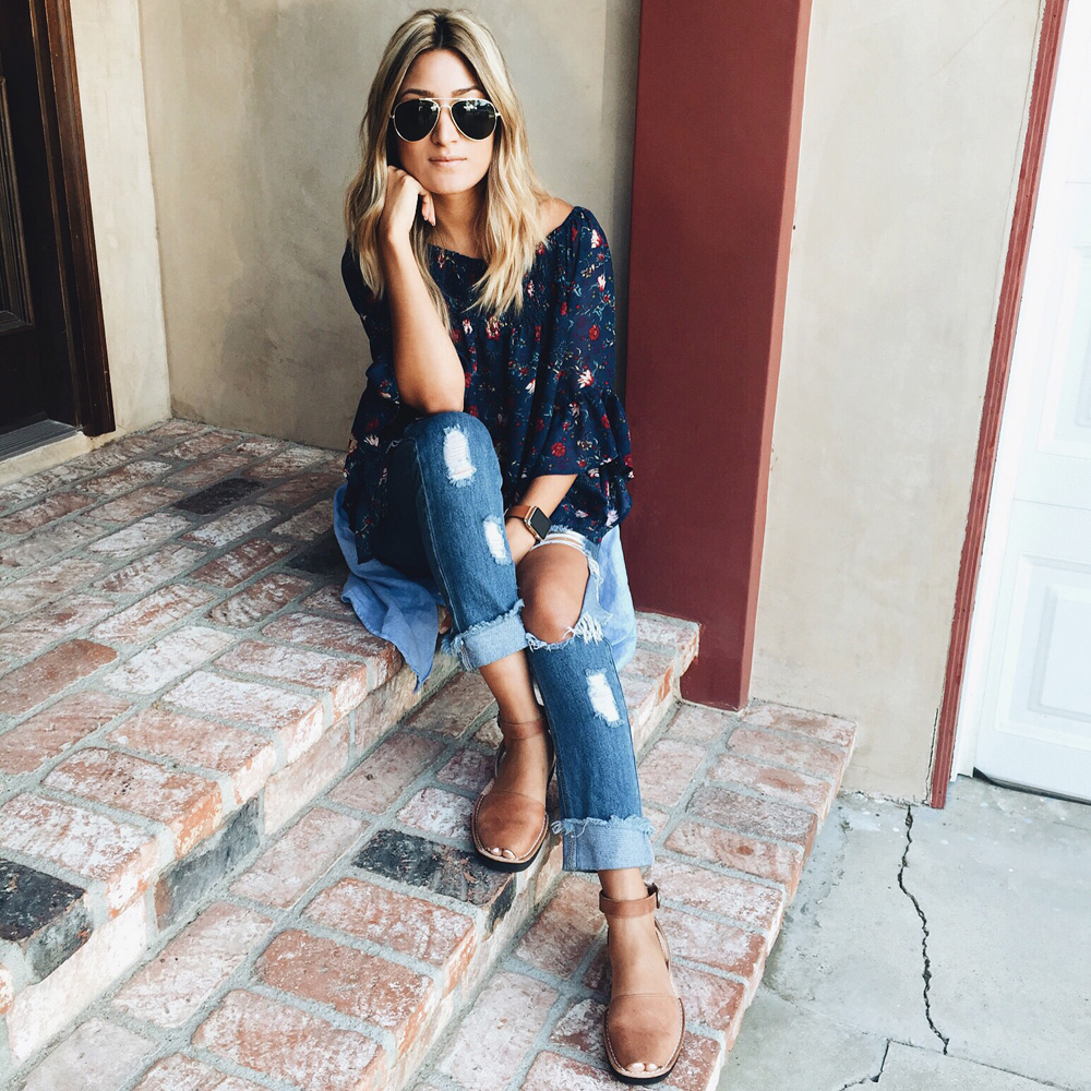 melrodstyle, streetstyle, ootd, outfit, la blogger, mexican blogger, hispanic blogger, mexican blogger, look of the day, denim