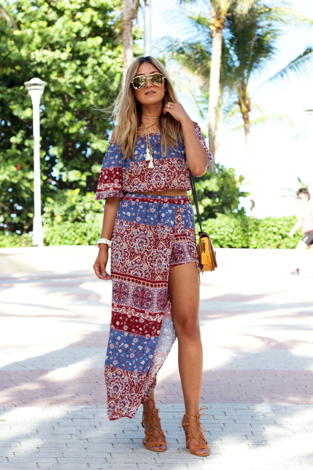 kyboe, miami swim week, miami, travel, la blogger, melrodstyle, trip, vacation, beach, south beach, florida, miami beach, show, runway show, ootd, outfit, inso, hispanic blogger, latina blogger, mexican blogger, bloggers,