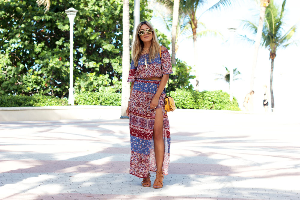 kyboe, miami swim week, miami, travel, la blogger, melrodstyle, trip, vacation, beach, south beach, florida, miami beach, show, runway show, ootd, outfit, inso, hispanic blogger, latina blogger, mexican blogger, bloggers, lauras boutique
