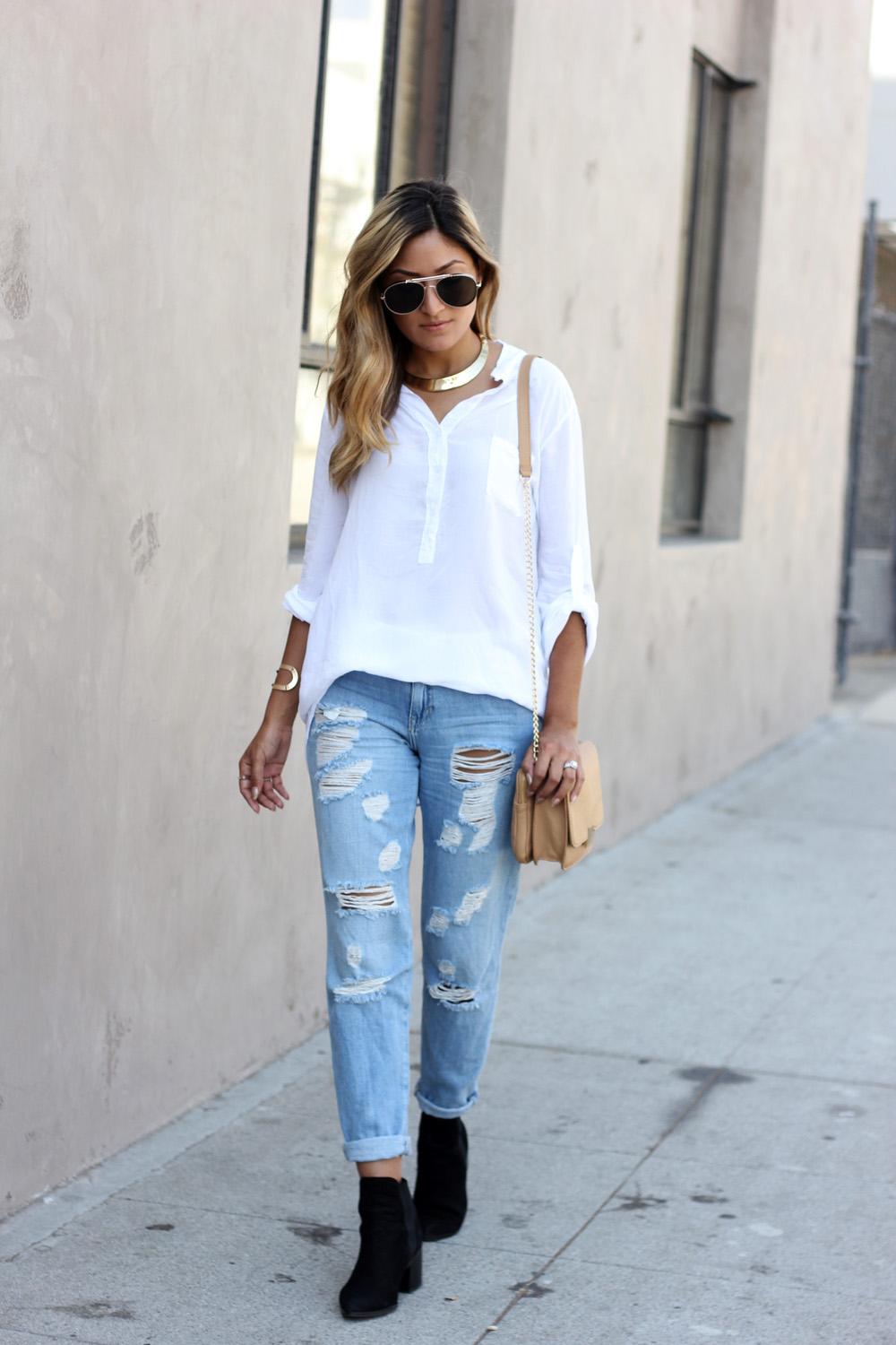 melrodstyle, outfit, jeans, denim, forever 21, fall, inspiration, street style, whittier, la blogger, latina blogger, mexican blogger, hispanic blogger