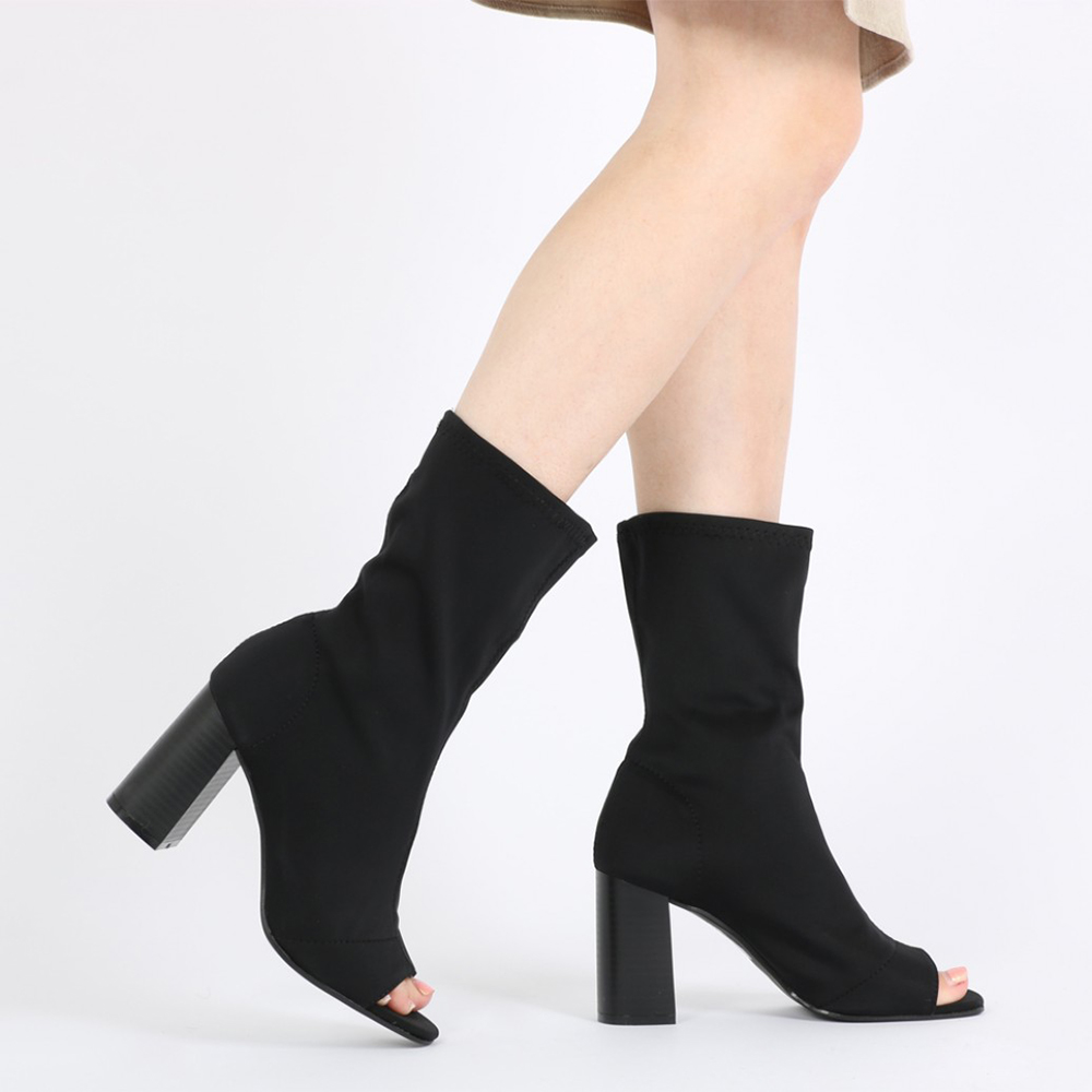 ankle boots, sale, deals, fall, season, online, shopping, boots,