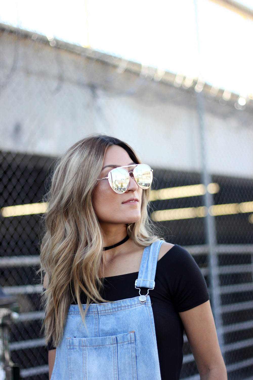 melrodstyle, ootd, latina blogger, la blogger, mexican blogger, hispanic blogger, streestyle, casual, windsor, denim overalls, fashion, style, look, fall