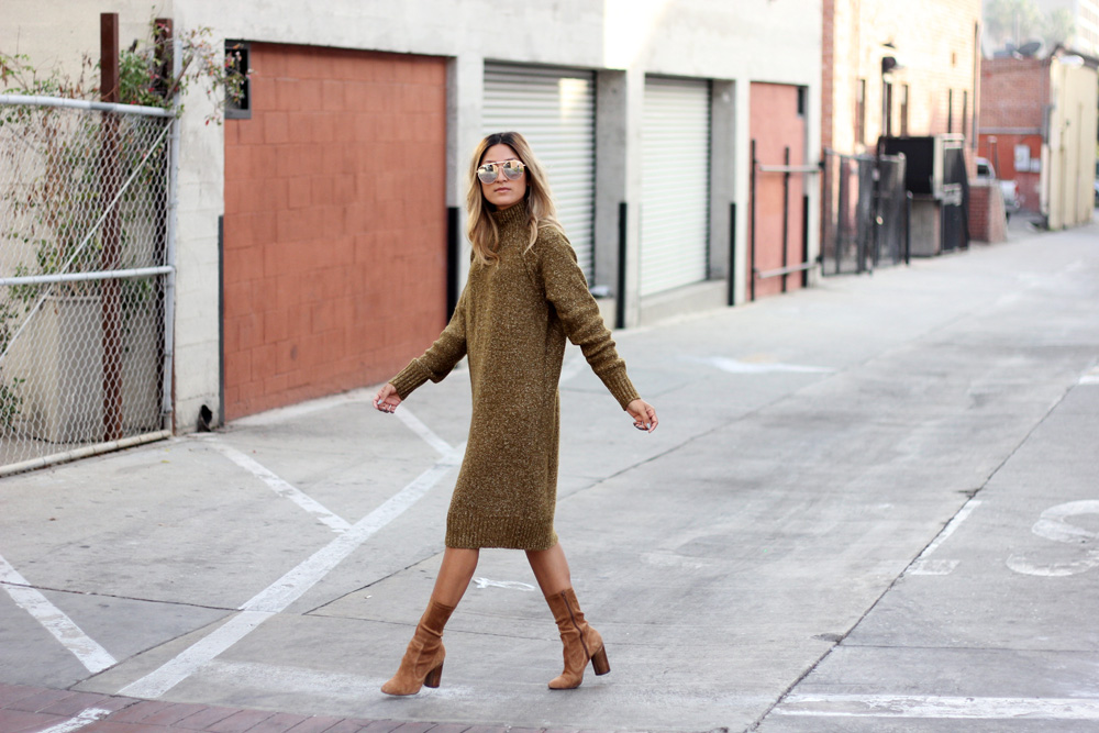 chic, melrodstyle, la blogger, whittier, hispanic blogger, latina blogger, mexican blogger, street style, ootd, fashion, style, forever 21, aldo shoes, aldo, fall style, hm