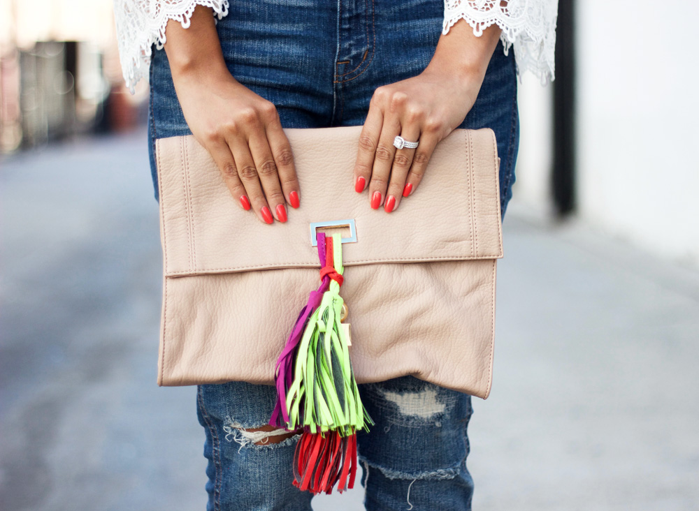 spring, opi, nail polish, chic, melrodstyle, la blogger, whittier, hispanic blogger, latina blogger, mexican blogger, street style, ootd, fashion, style