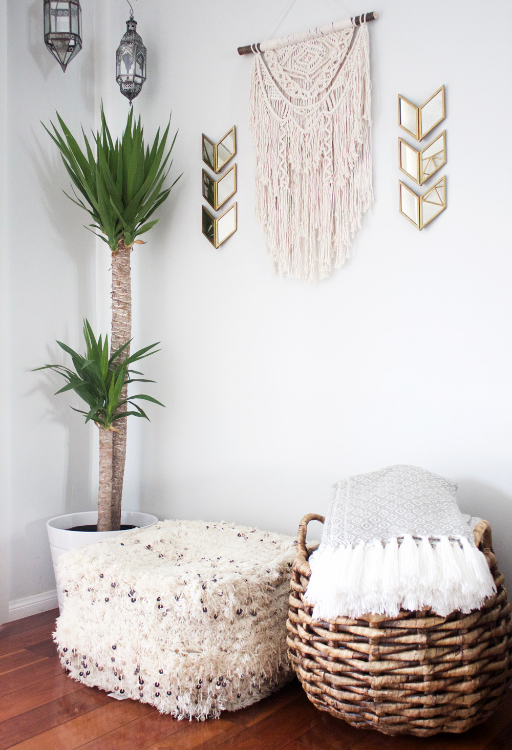 home decor, house, home inspo, home inspiration, home, inspiration, living room makeover, home makeover, diy, home improvement, decorations, boho, moroccan, vibes,