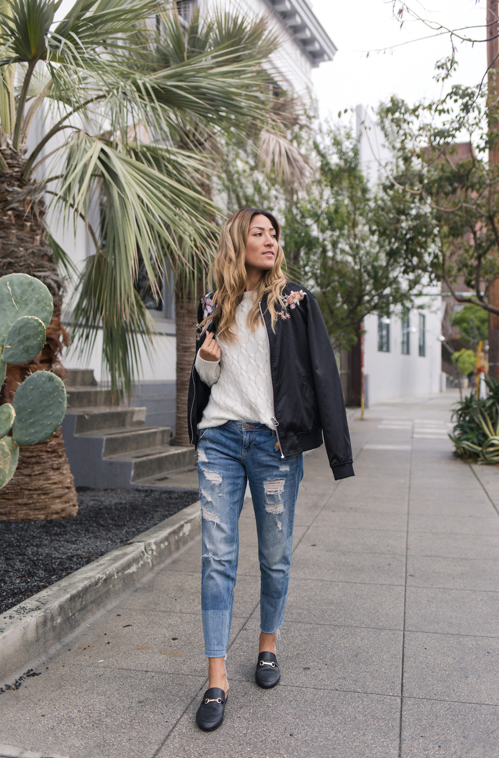 stefanie marie, photographer, melrodstyle, ootd, outfit, la blogger, latina blogger, hispanic blogger, mexican blogger, look of the day, street style, outfit inspo, inspiration, outfits, trending