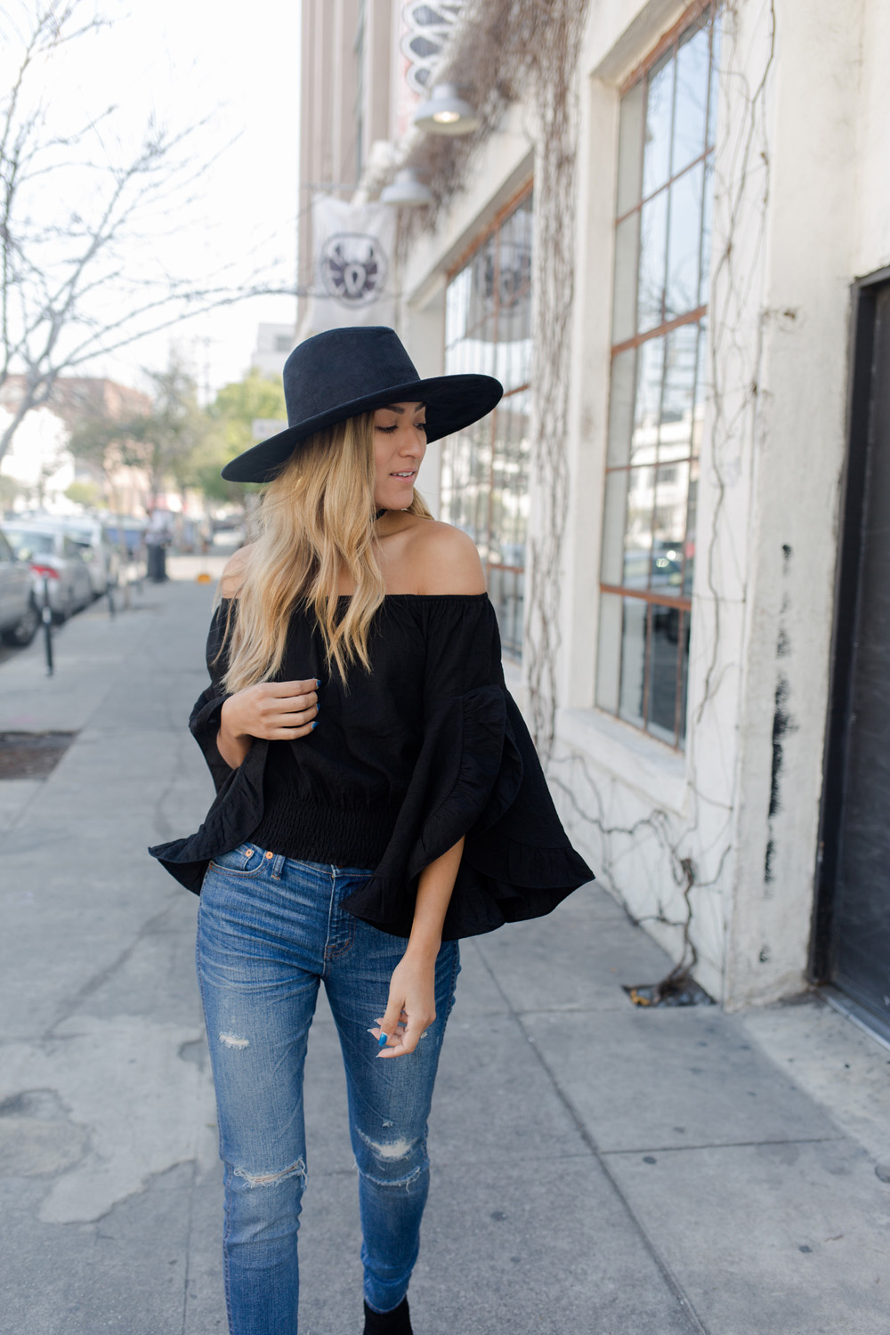 dietch pr, stefanie m mariee, tea and cup, melrodstyle, blogger, street style, beverly hills, la blogger, whittier blogger, latina blogger, hispanic blogger, mexican blogger, outfit, ootd, who what wear,