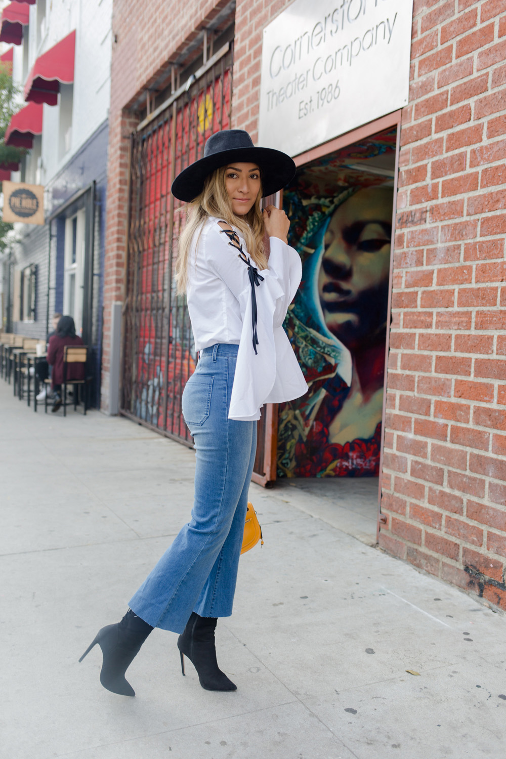 dietch pr, stefanie m mariee, alpha omega, melrodstyle, blogger, street style, beverly hills, la blogger, whittier blogger, latina blogger, hispanic blogger, mexican blogger, outfit, ootd, who what wear,