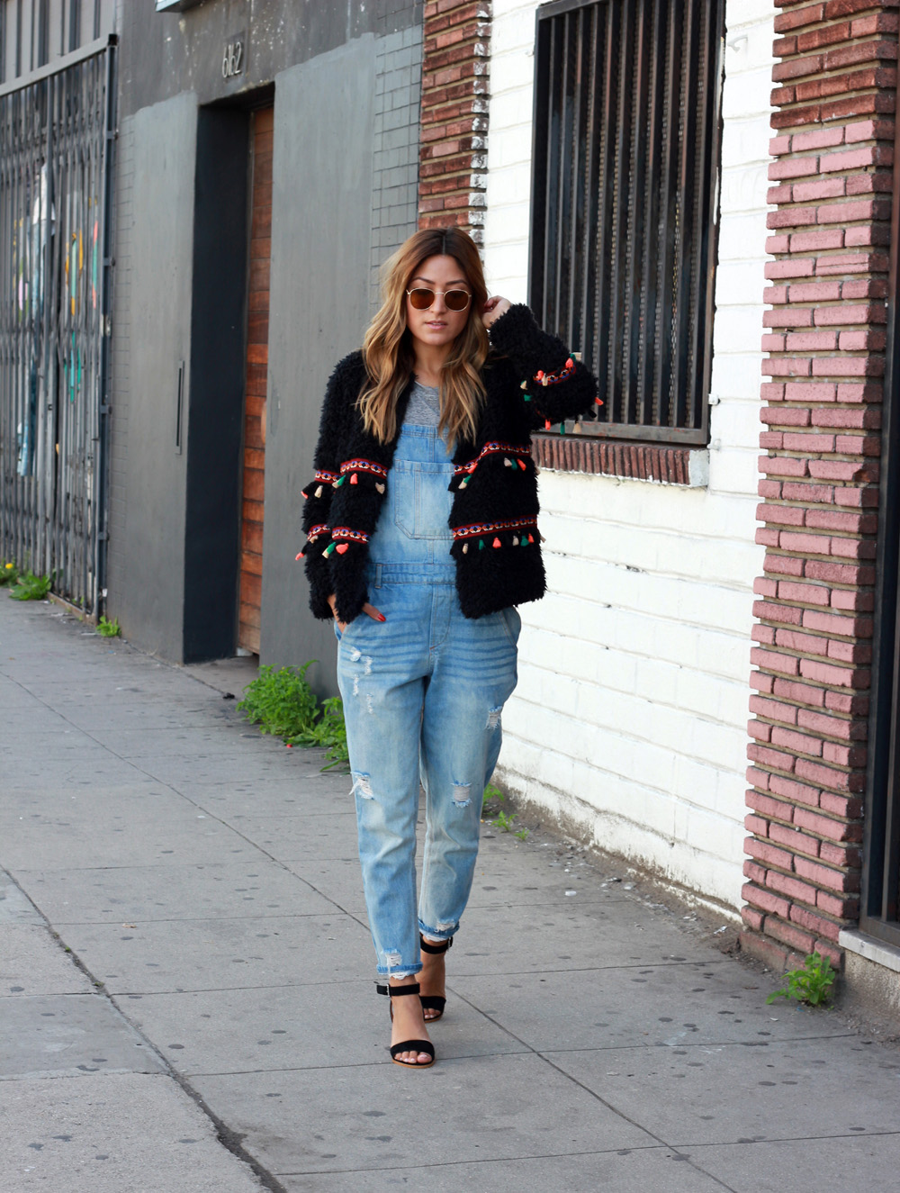 20 fun facts about me, fun facts, about, melrodstyle, la blogger, fashion, blogger, beauty blogger, street style, ootd, forever 21, outfit, mexican blogger, hispanic blogger, latina blogger
