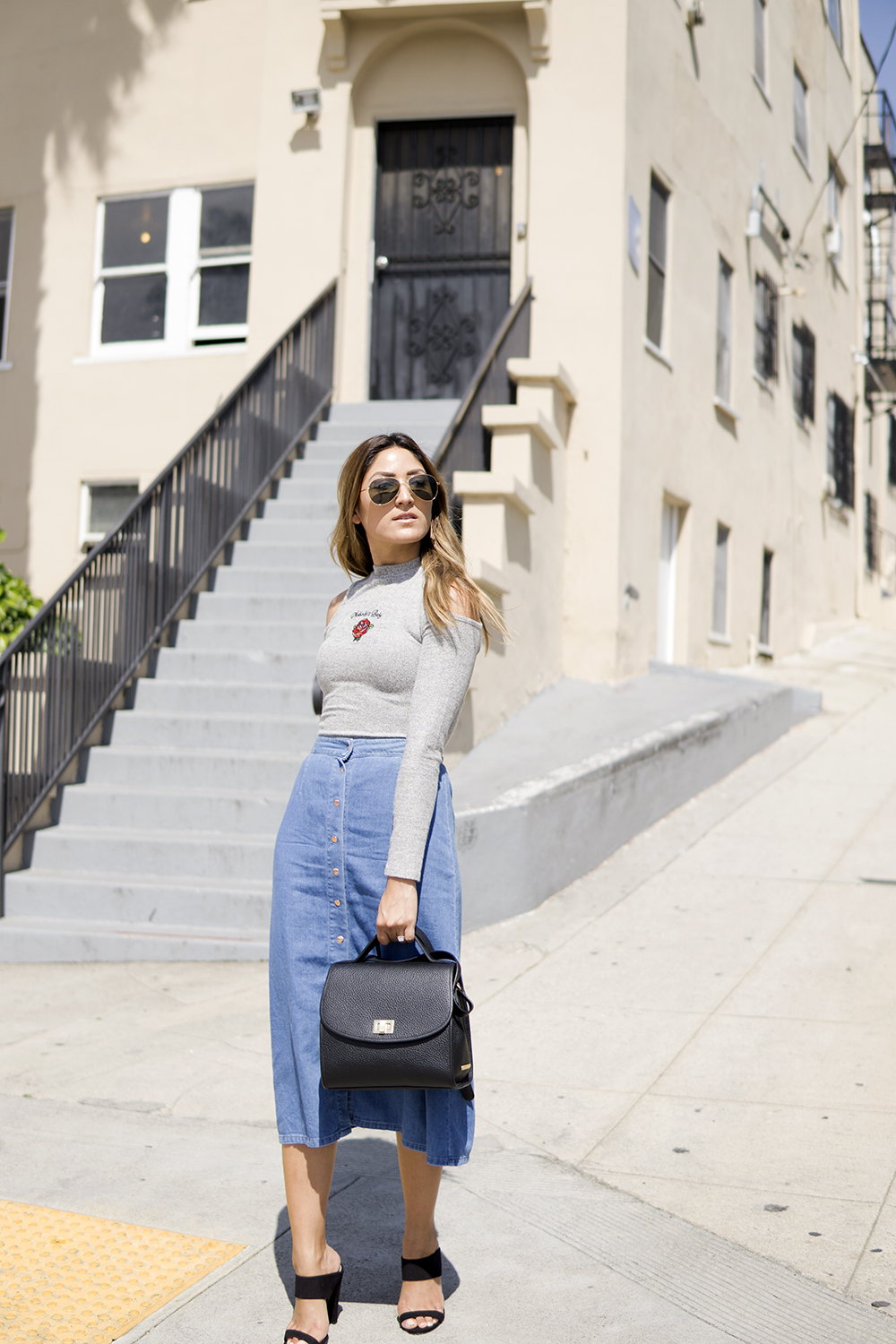 Nobody's Baby, melrodstyle, ootd, streetstyle, la blogger, latina blogger, hispanic blogger, mexican blogger, outfit, fashion blogger,