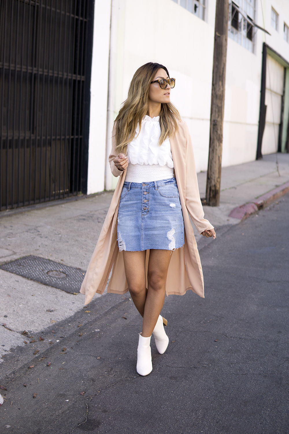 Five Instagram Tips, instagram, tips, melrodstyle, ootd, forever 21, street style, blogger style, la blogger, bloggers, fashion blogger, style, latina blogger, hispanic blogger, mexican blogger