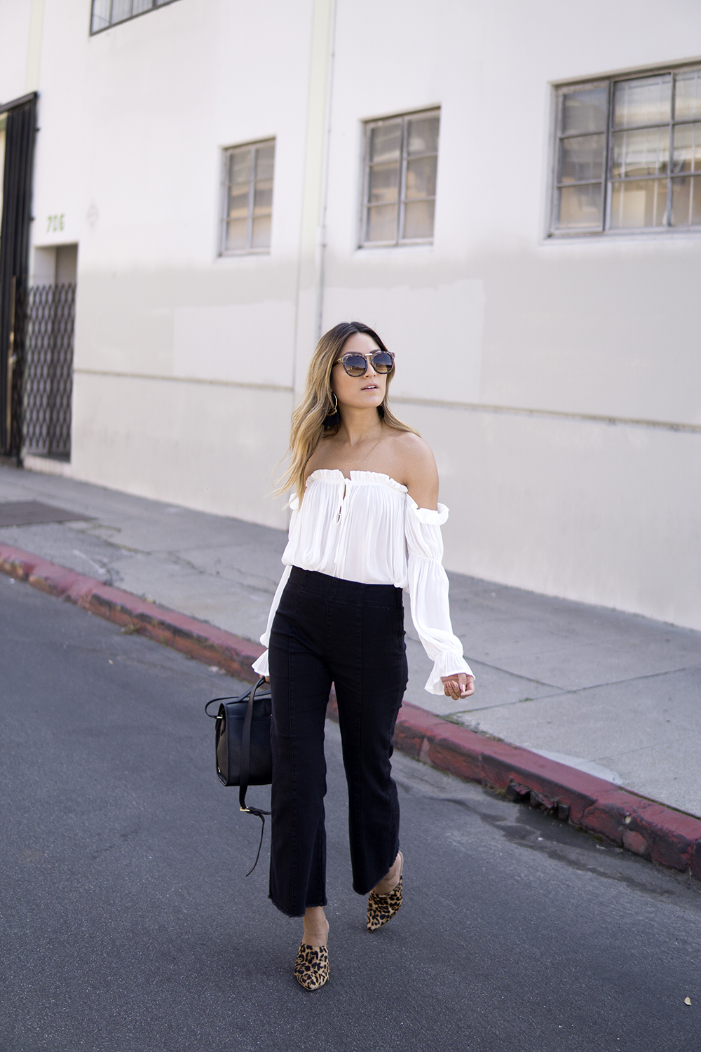 currently, inspo, melrodstyle, ootd, forever 21, street style, blogger style, la blogger, bloggers, fashion blogger, style, latina blogger, hispanic blogger, mexican blogger