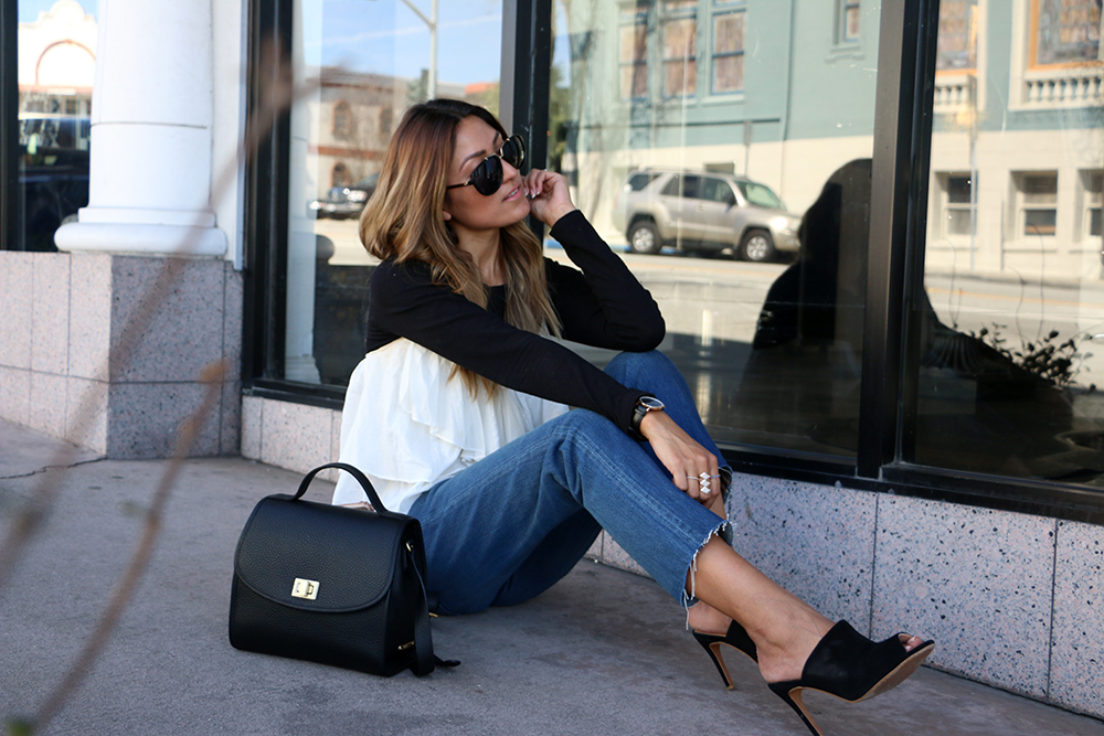 melrodstyle, ootd, streetstyle, la blogger, latina blogger, hispanic blogger, mexican blogger, outfit, fashion blogger,