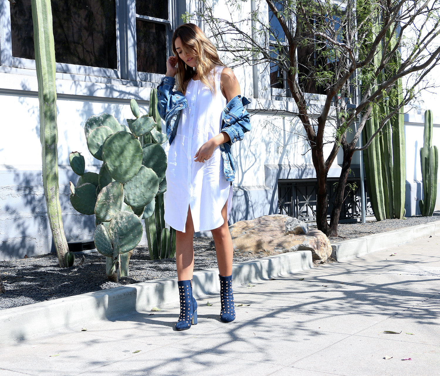 These Boots Were Made For Walking, windsor, ootd, melrodstyle, la blogger, latina blogger, hispanic blogger, mexican blogger, street style, blogger style, inspiration, fashion, trends, style, outfit