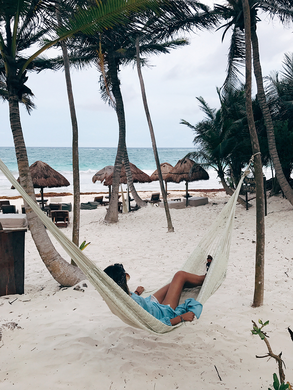 What It's Like Being A Full Time Blogger, full time blogger, blogger, melrodstyle, blogger tips, ootd, fashion, beauty, travel, coco tulum, tulum, la blogger, whittier