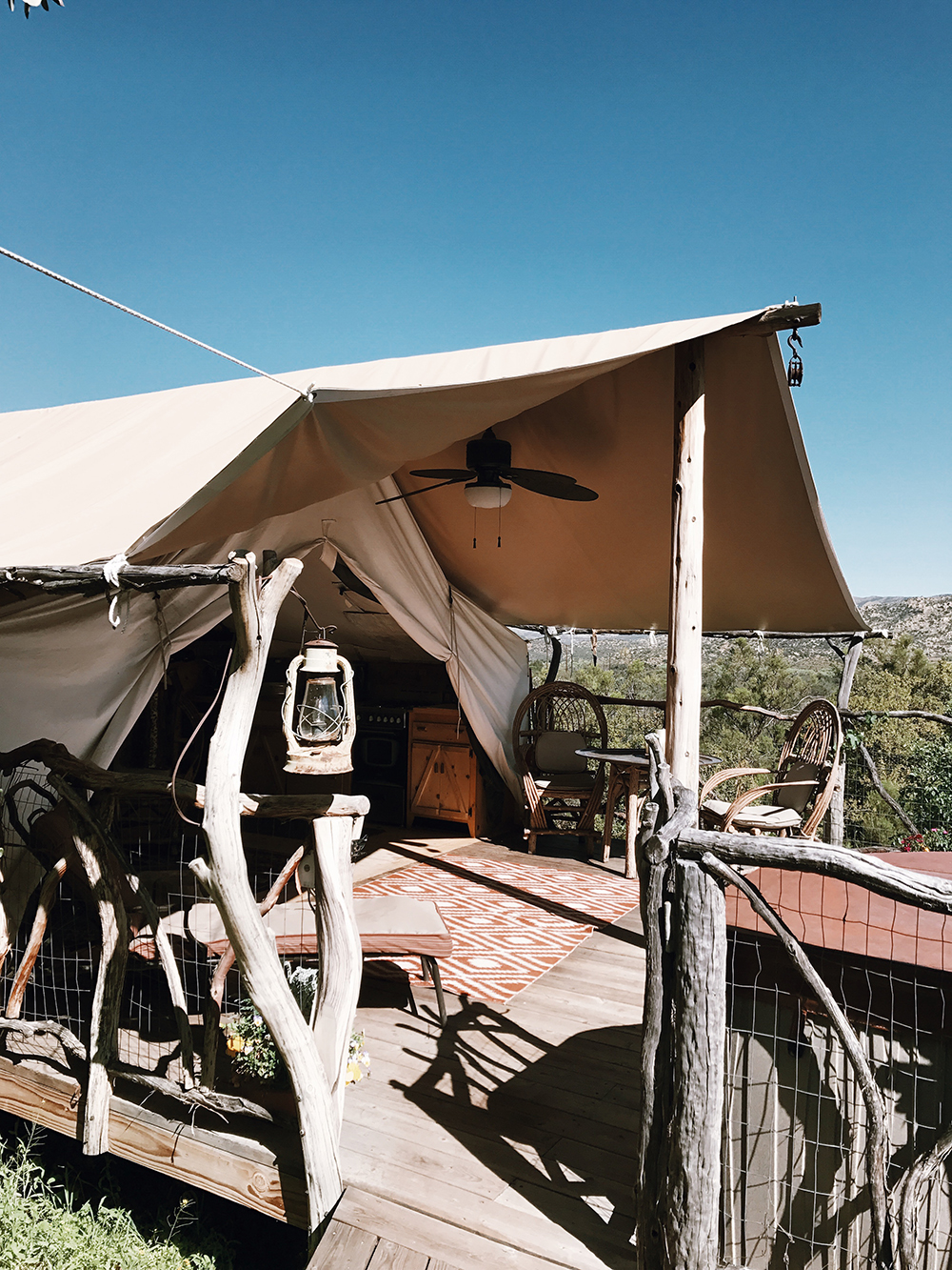Glamping with Pets, Glamping Hub, Glamp, Glamping, Camp, Camping, Warner Springs, Temecula, Wine tasting, travel, melrodstyle, blogger, traveler, wine, san diego