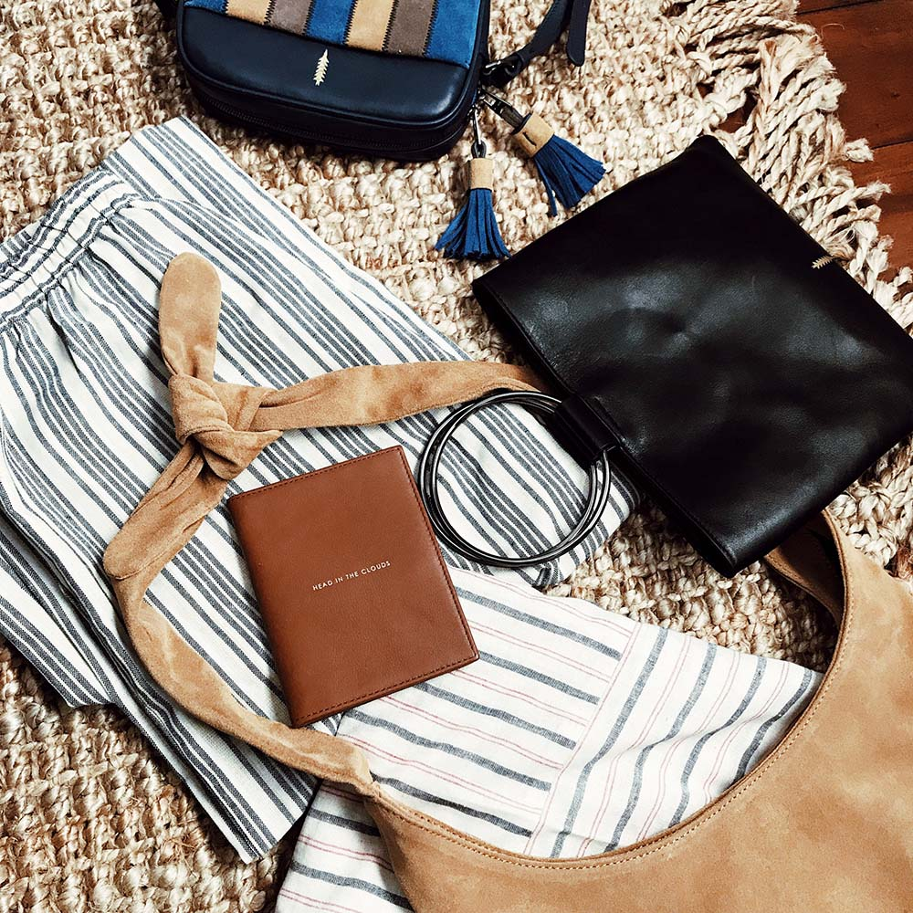 Packing Tips for a Summer Getaway, packing tips, what to pack, essential, getaway, vacation, trips, travel, travel blogger, melrodstyle, luggage, pack like a pro, what to bring, summer, vacay,