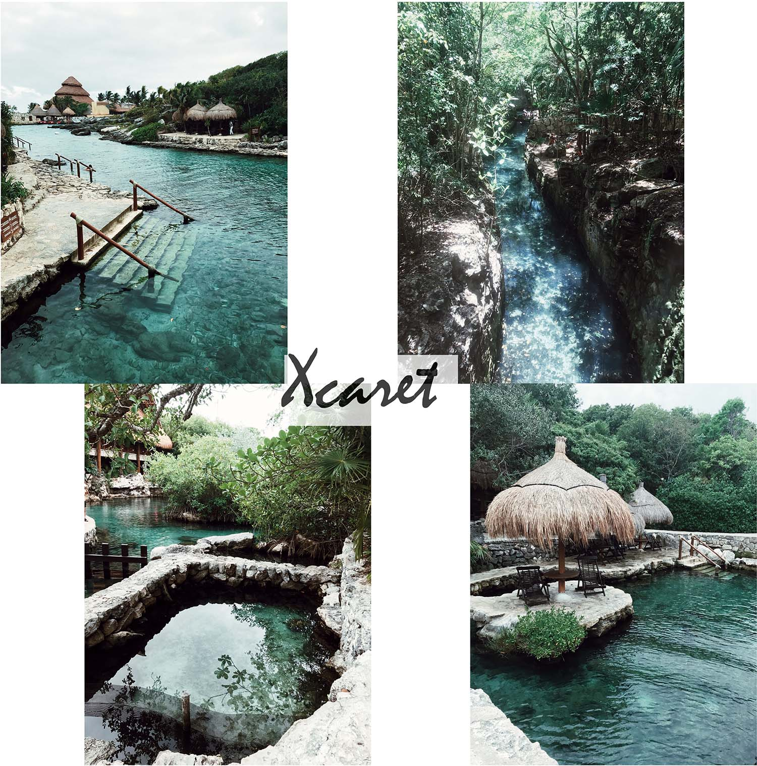 cancun, mexico, travel, trip, vacation, vacay, travel blogger, traveler, bloglovin, melrodstyle, melrodbrb, beautiful destination, dame traveler, isla mujeres, xcaret, coconuts, corona, island, beach, hammocks, bikini,
