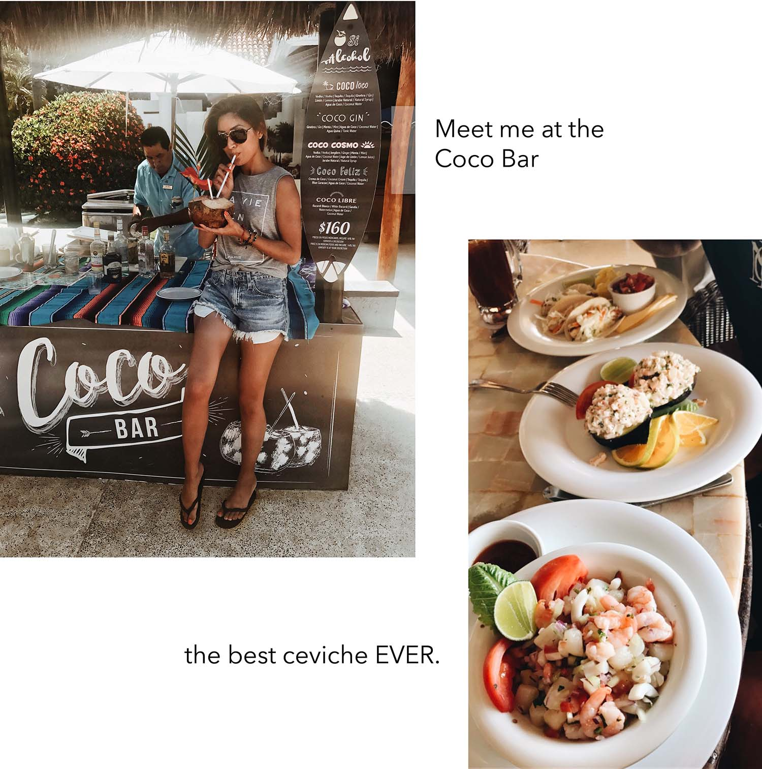 Puerto Vallarta Getaway, puerto vallarta, mexico, vacation, trip, travel, travel blogger, melrodstyle, first wedding anniversary, wedding anniversary, newly weds, fashion blogger, hispanic blogger, latina blogger, mexican blogger, hispanic blogger, vacay, ootd