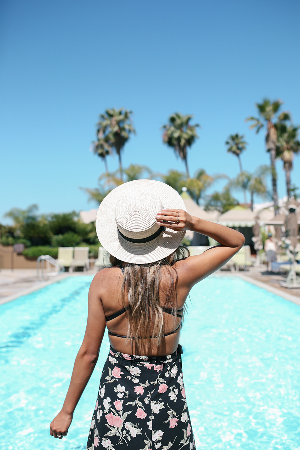 Overnight Getaway - Be Right Back!, Pala Casino Resort and Spa, san diego, trip, overnight getaway, travel, getaway, melrodbrb, melrodstyle, la blogger, travel blogger, lifestyle, fashion, beauty, traveling, girls born to travel