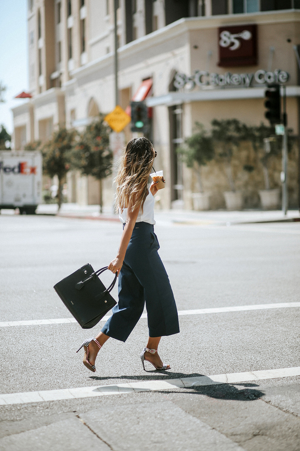 amaro fashion, stuck in a rut, motivation, inspiration, tips, melrodstyle, street style, ootd, outfit, fashion, lifestyle, blogger style, latina blogger, la blogger, hispanic blogger, mexican blogger