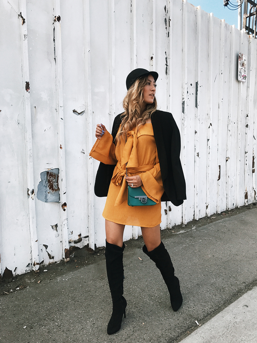 5 Boots I'm Loving, fall boots, 5 boots, trending, melrodstyle, ootd, outfit, sabo skirt