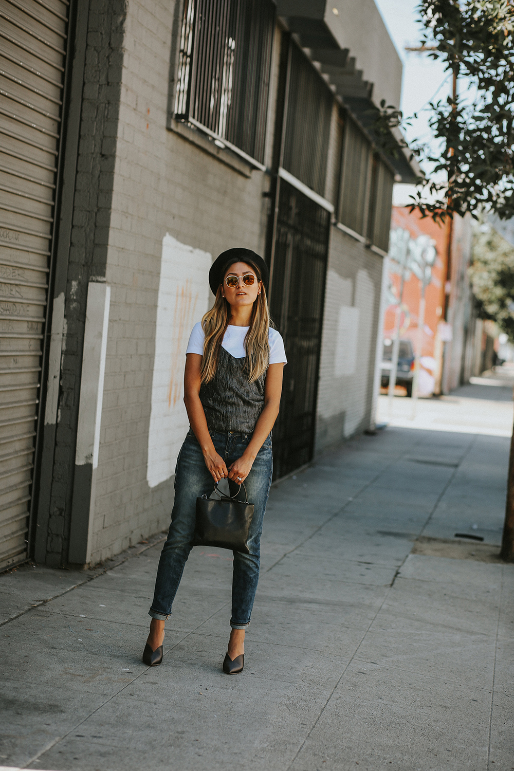 Light Layers, fall, ootd, outfit, la blogger, melrodstyle, who what wear collection, who what wear, latina blogger, hispanic blogger, mexican blogger, fashion, style,
