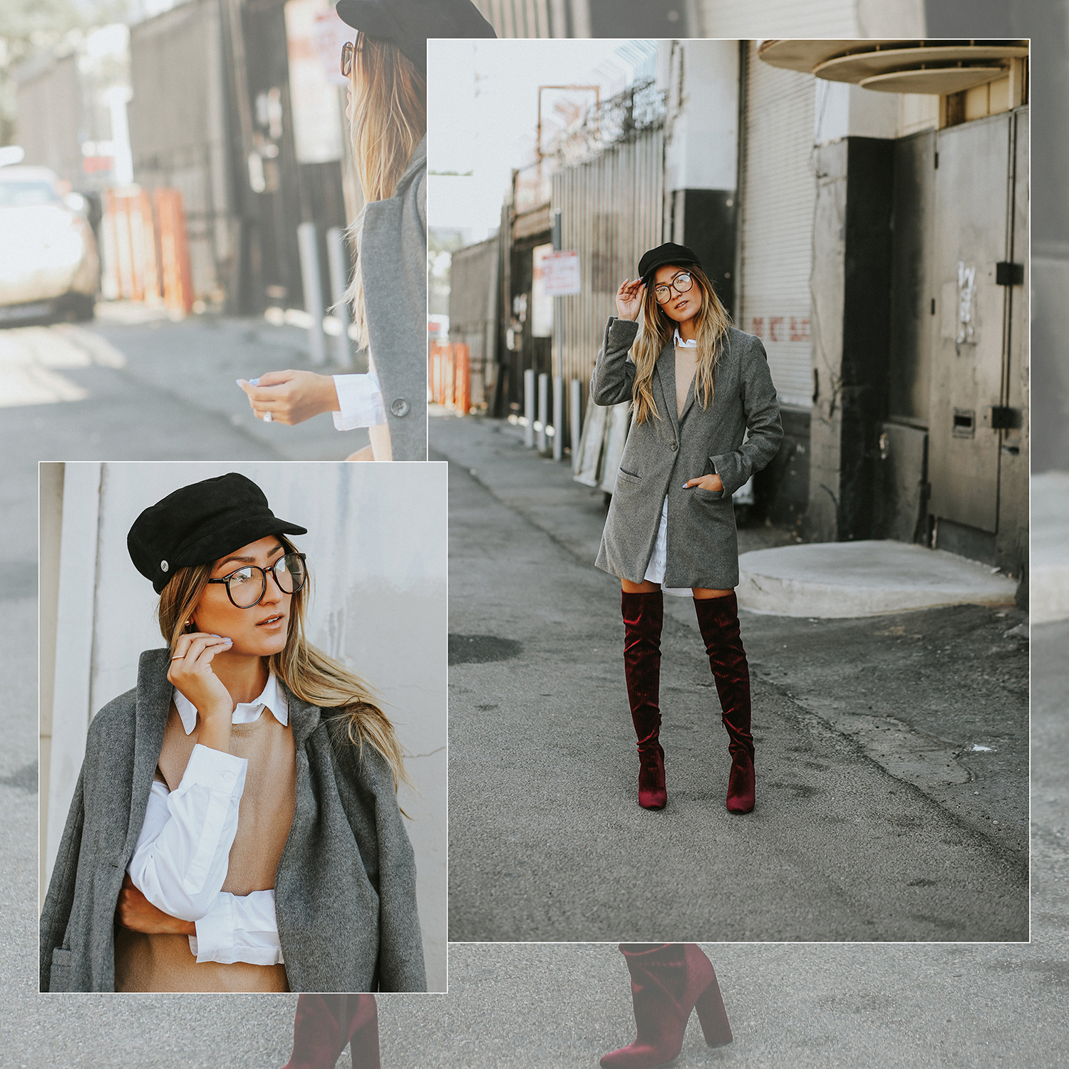 The Only Coat You Need For Fall, fall coats, coats, fall, ootd, outfit, blogger style, street style, melrodstyle, latina blogger, mexican blogger, hispanic blogger, la blogger, whittier blogger, aldo boots, layers, fall layers,