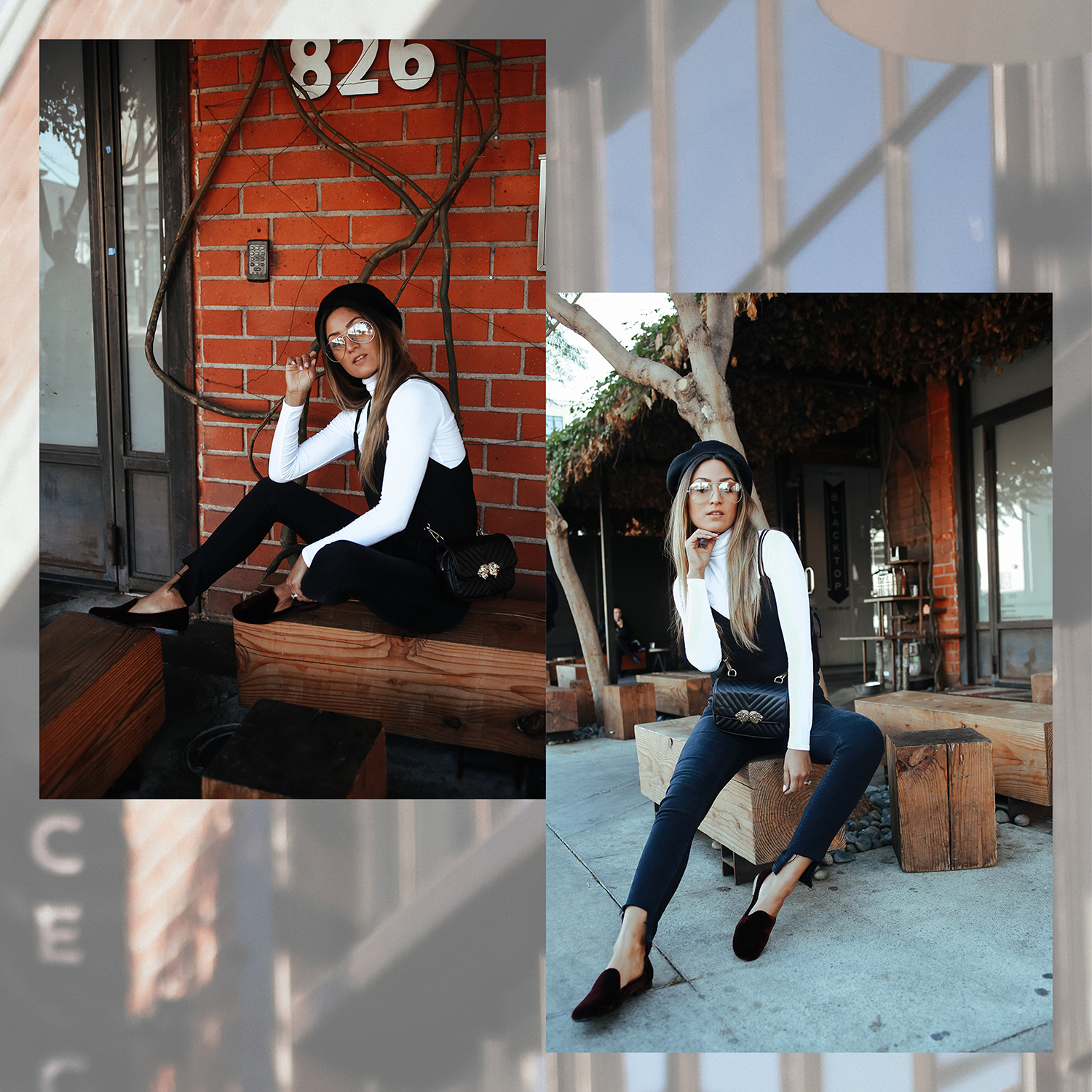naturalizer, shoes, sponsored, melrodstyle, street style, boots, fashion, lifestyle, style, what i wore, latina blogger, mexican blogger, la blogger, hispanic blogger, blogger style, trending, fall, winter, holidays, hustle and bustle for the holidays, december