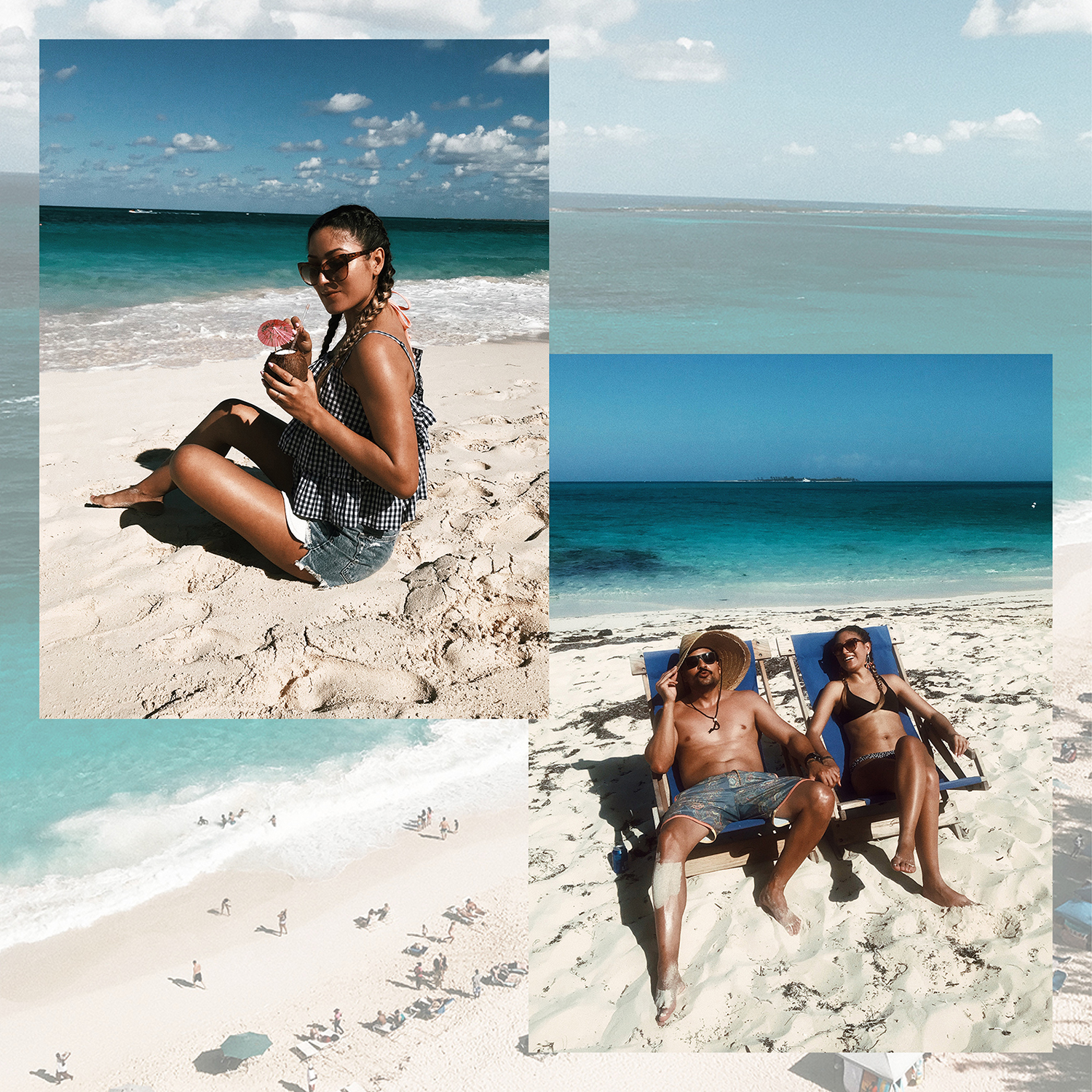 The Bahamas, bahamas, island, vacation, trip, travel, birthday, melrodstyle, la blogger, travel blogger, hispanic blogger, mexican blogger, latina blogger, lifestyle blogger, lifestyle