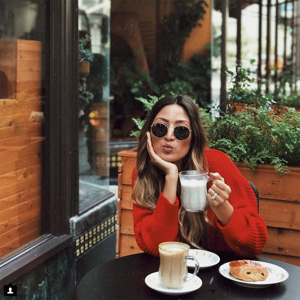 Instagram Photo Trends and Tips, instagram, tips, trends, instagram photos, instagram apps, editing, ig apps, trending, social media, melrodstyle, la blogger, latina blogger, ootd, street style, photo edits, instagram tips,