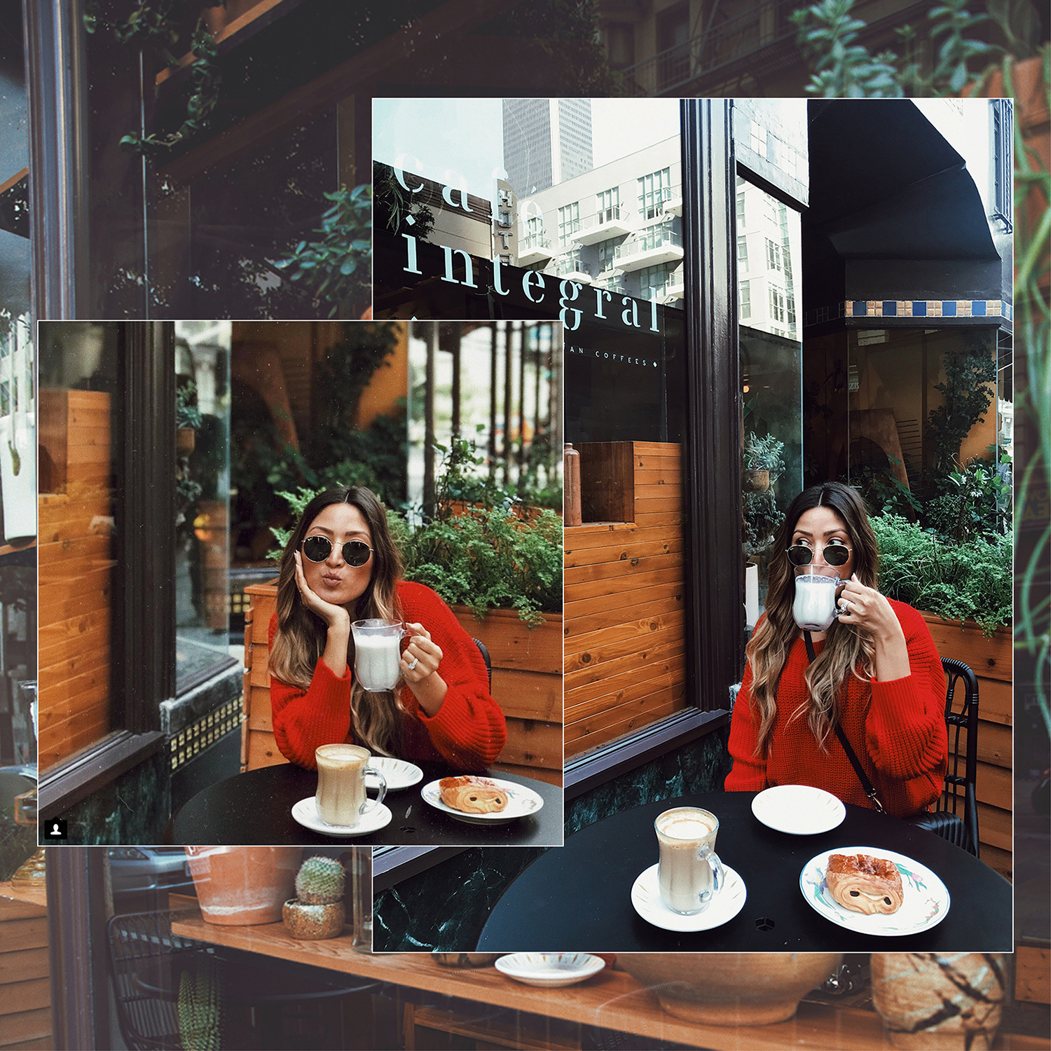 5 Ways To Make Monday Your Favorite Day, ootd, inspiration, motivation, inspo, life, monday, weekday, lifestyle, lifestyle blogger, la blogger, whittier blogger, la blogger, latina blogger, hispanic blogger, mexican blogger, street style, influencer, la influencer